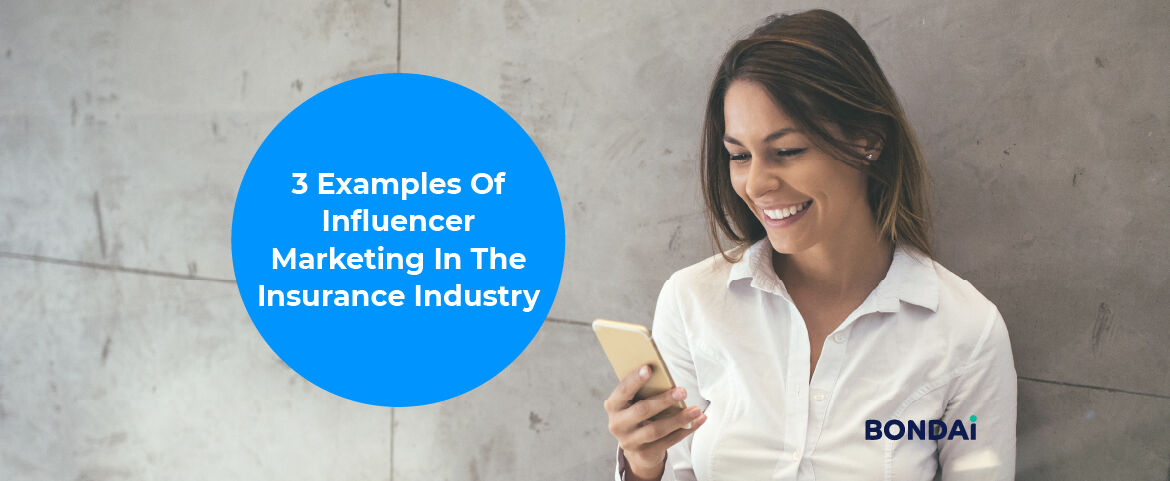 Examples of Customer Testimonials in Influence Marketing Strategy Featured Image