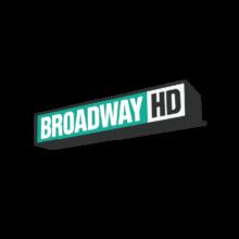 Broadway HDSquare
