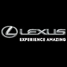 LexusSquare