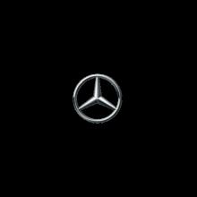 MercedesSquare