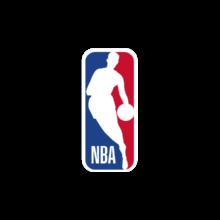 NBASquare