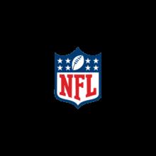 NFLSquare