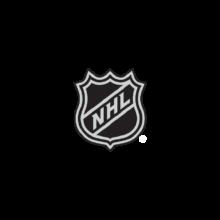 NHLSquare