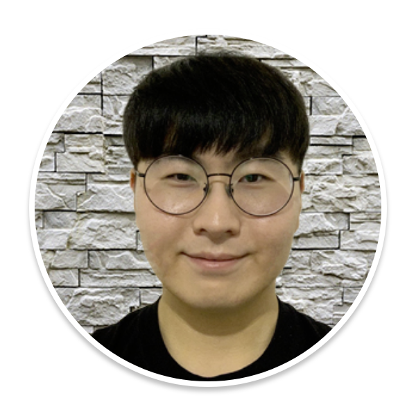 Justin Yoon Portrait